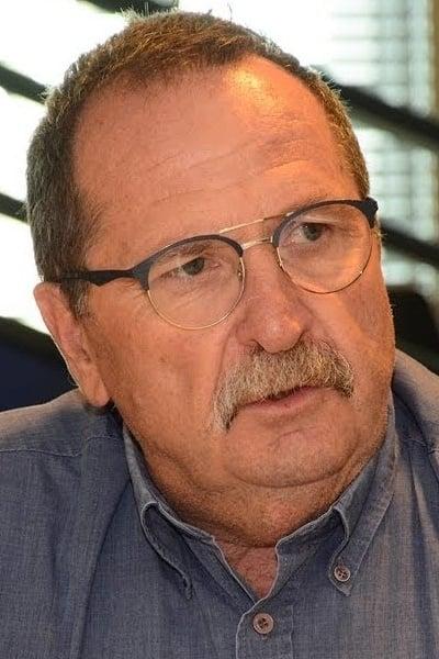 Robert Teisseire