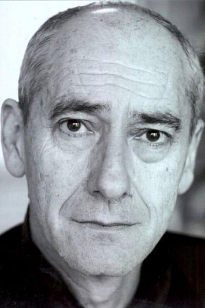 Stéphane Dausse