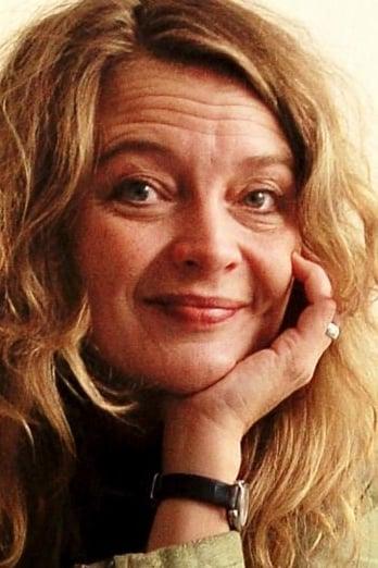 Lena Hanno