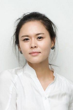 Lee Joo-won