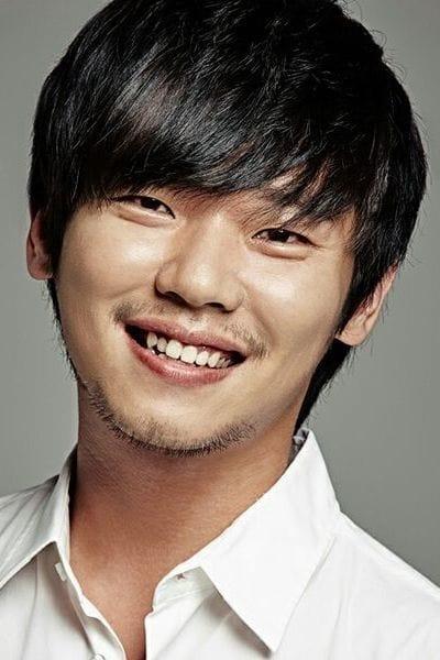 Yang Hee-myoung