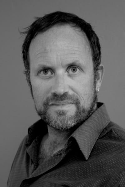 Olivier Ledauphin