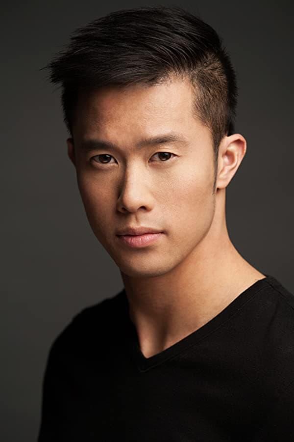 Kent S. Leung