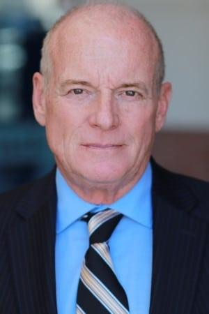 Kevin Flood