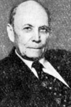 Victor Vitkovich