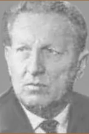 Mikhail Krasnyansky