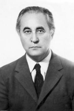 Ikram Akbarov