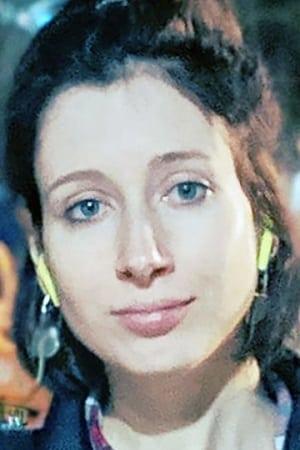 Evgeniya Makeeva