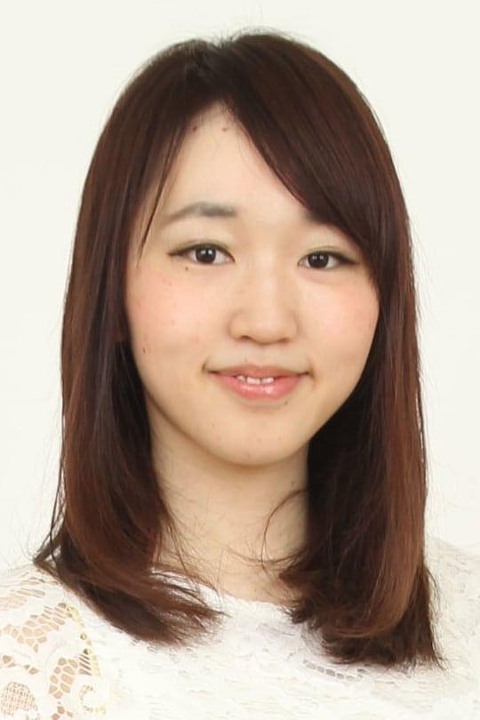 Mai Murakami