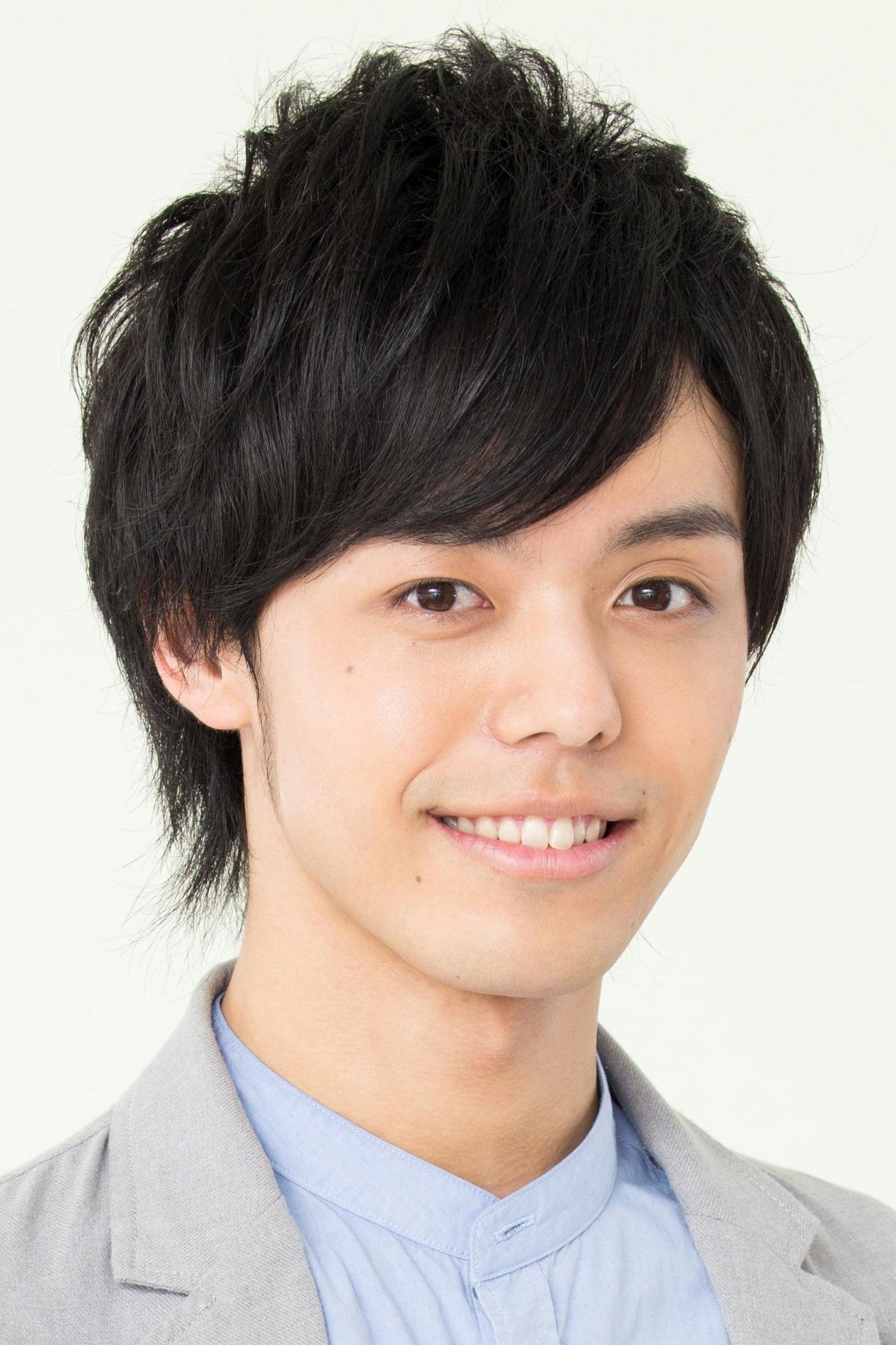 Kōsuke Ōtsubo