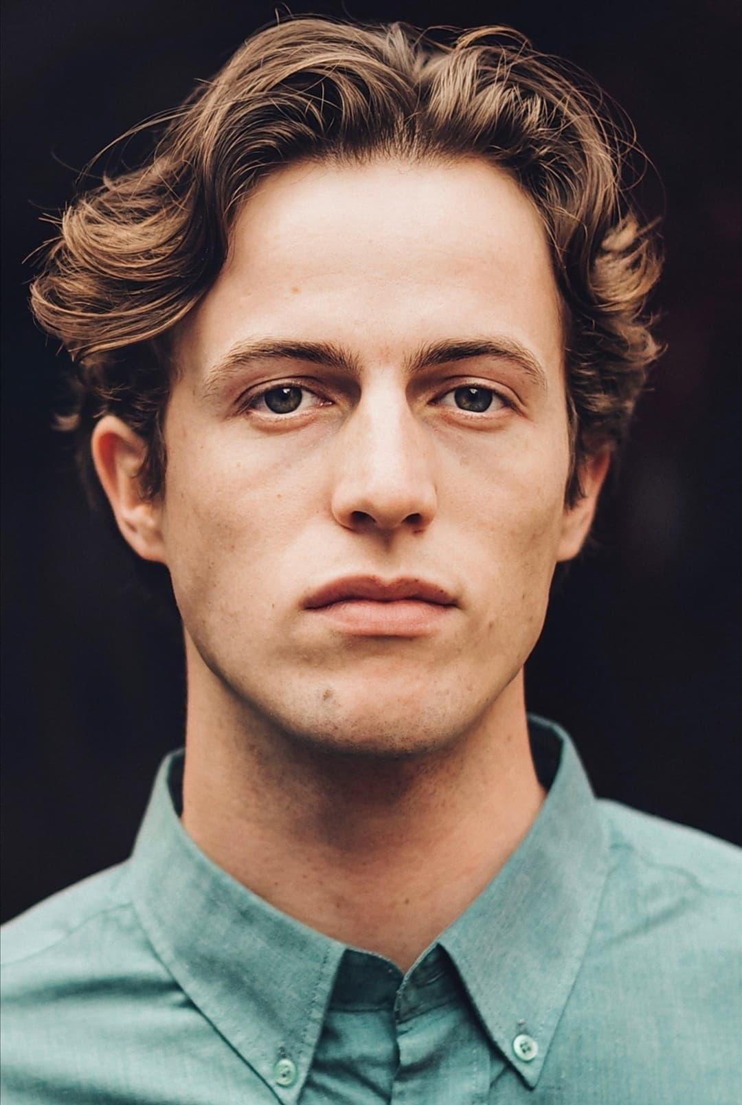 Sebastiano Kiniger