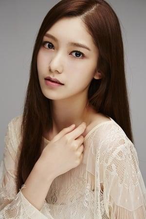 Na Hye-mi
