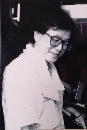 Norimasa Nakamoto