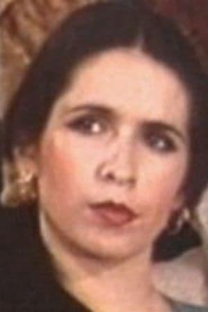 Raysheena Mercado