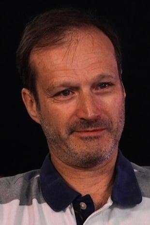 Alain Olivieri