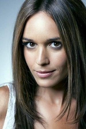 Lorena Segura York