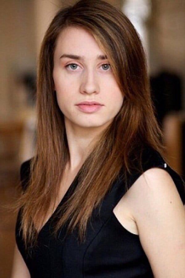 Lisette Pires