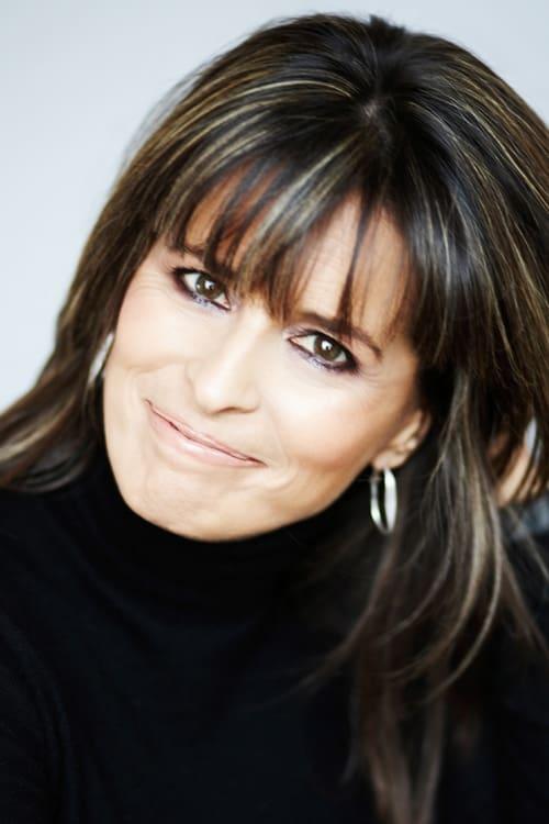 Fabienne Larouche