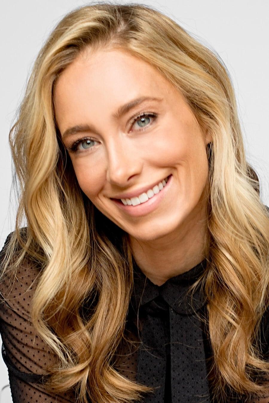 Kelsey Crane