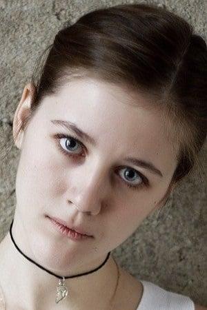 Mariya Borovicheva