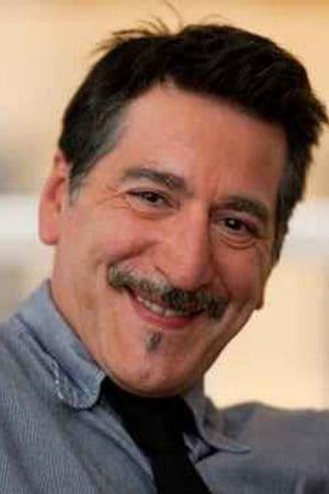 Fabrizio Contri