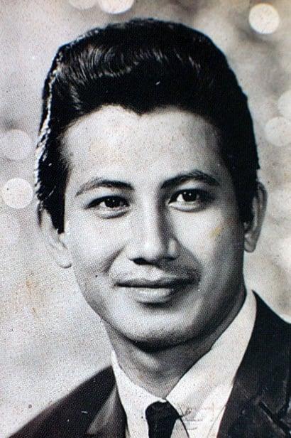 Mitr Chaibancha