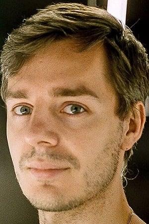 Maxim Chirkov