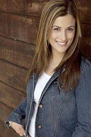 Marylee Picciano