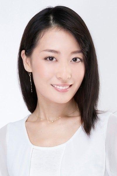 Saki Endō