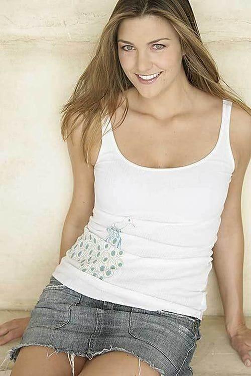 Nicole Sciacca