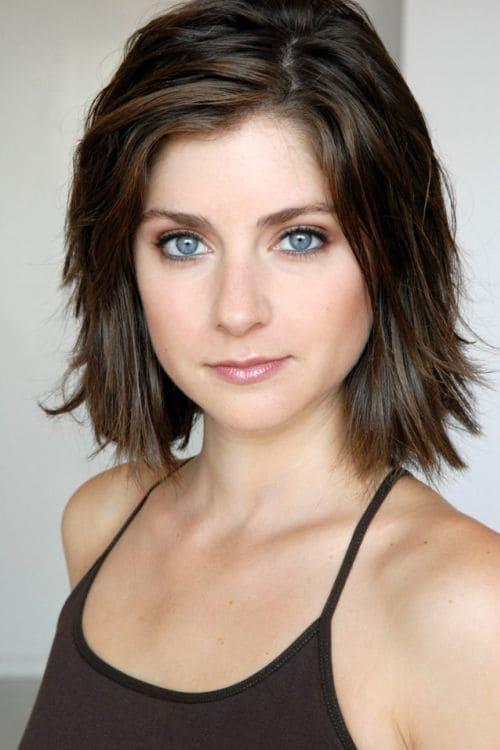 Andreanna Veith