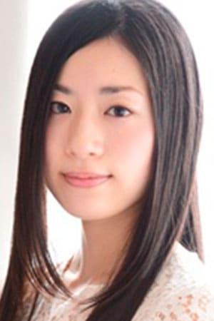 Mari Shiraishi