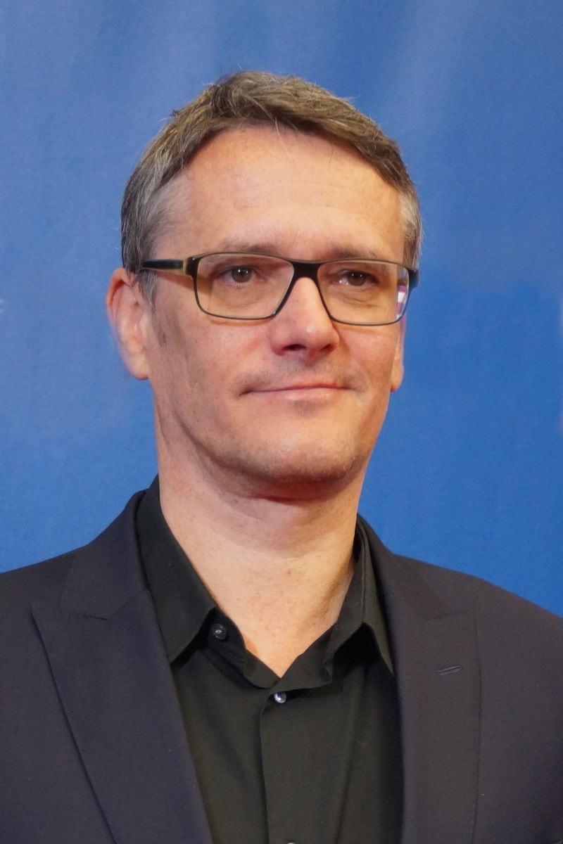 Ralf Kabelka