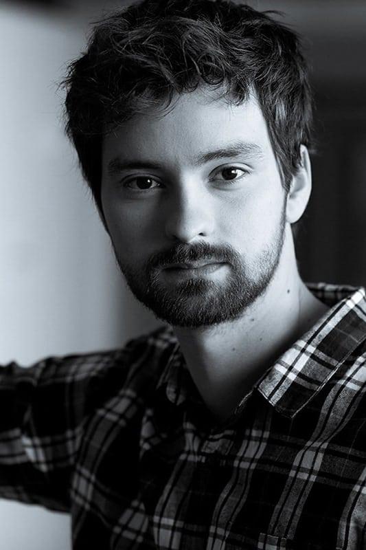 Daniel Littau