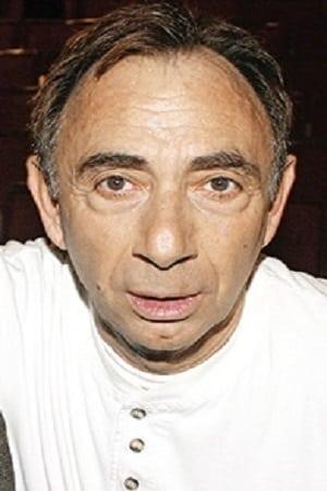 Toni Antoni