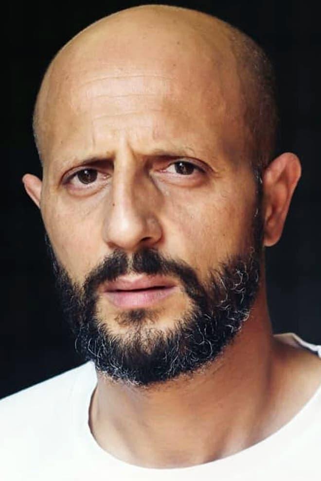 Nabil Drissi