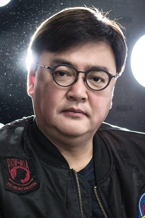 Chung Tae-won