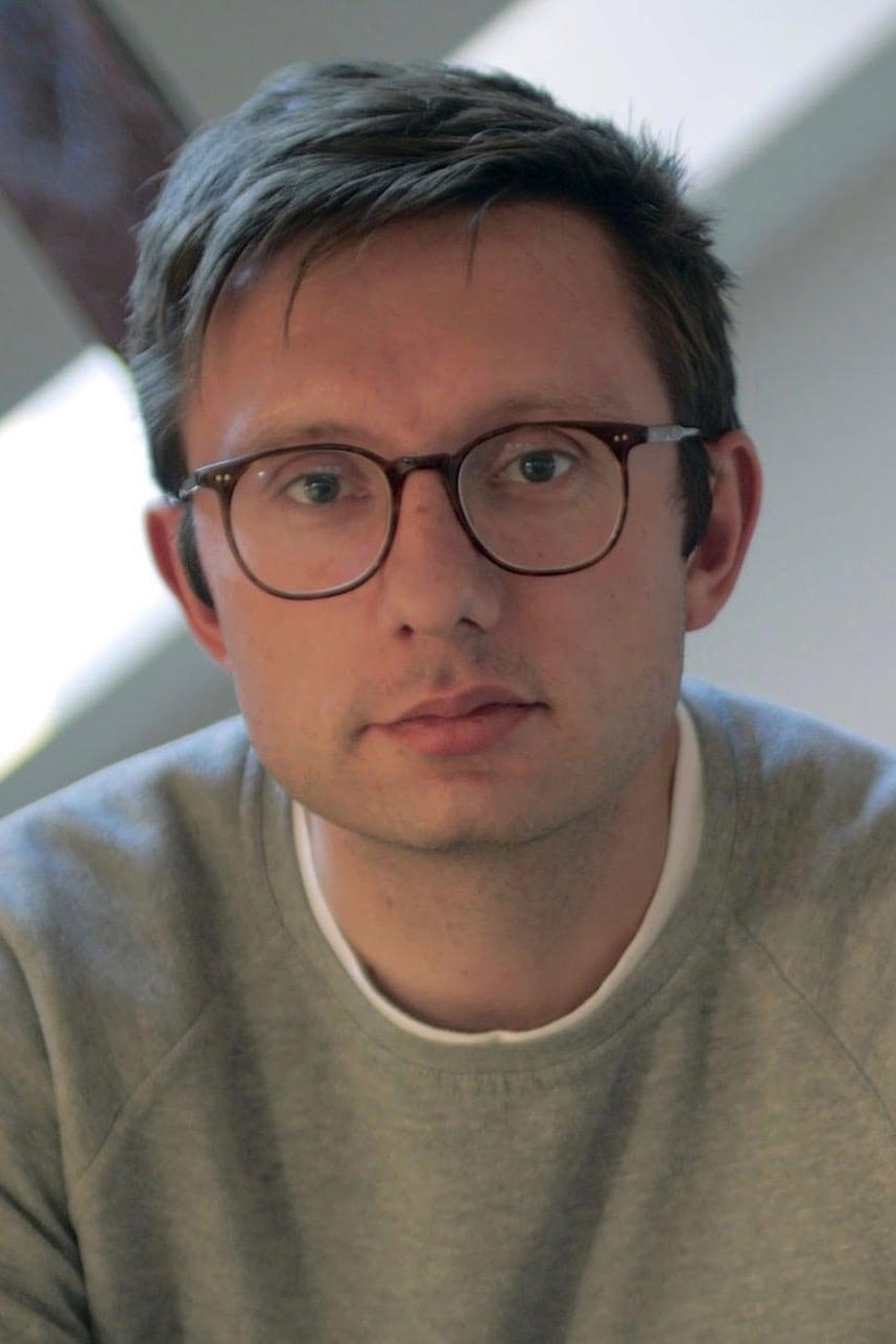 Søren Green