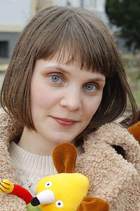 Kateřina Karhánková