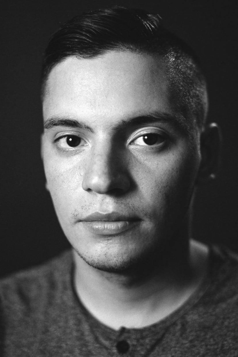 Mateo Márquez