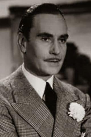 Francisco Pablo Donadío