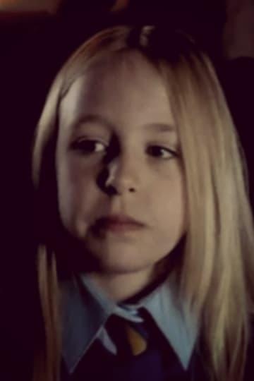 Lucy Borja-Edwards