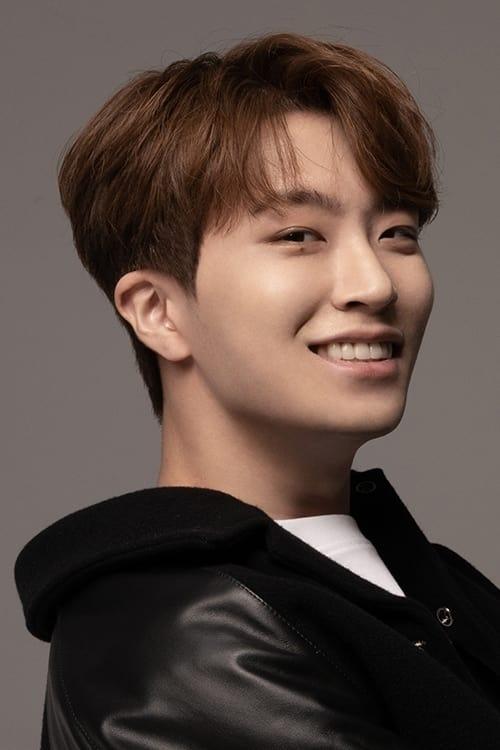 Choi Young-jae