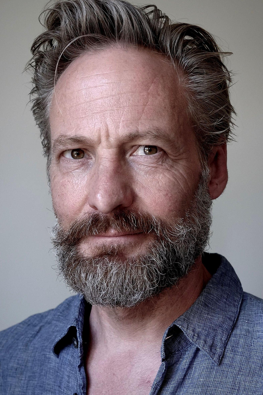 Martijn Nieuwerf
