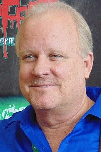 Bill Thornbury