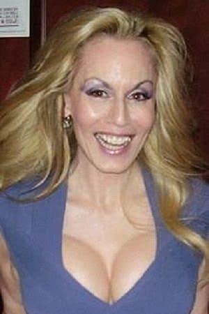 Kathy Lester