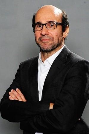 George Moura
