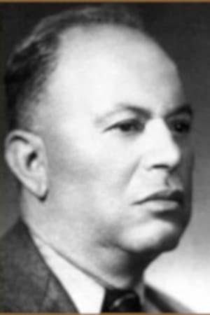 Joseph Martov