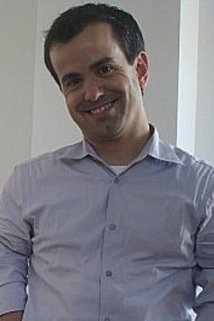 Stephen Jutras
