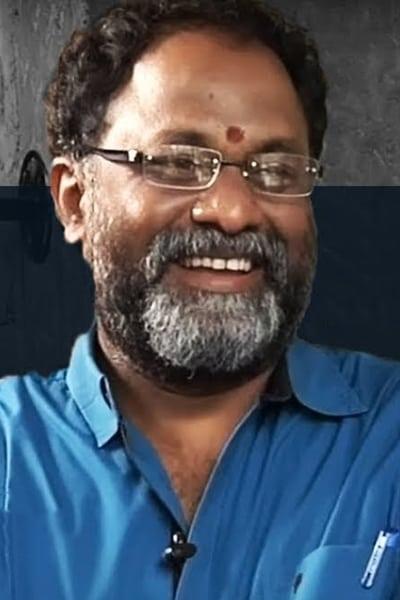 Rajsekhar Aningi